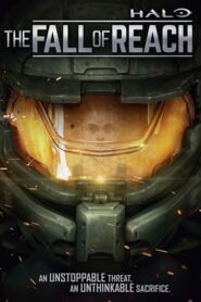 Halo: The Fall of Reach serial