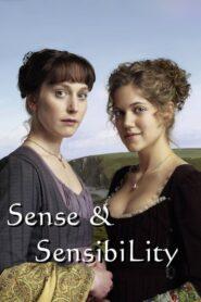 Sense and Sensibility serial