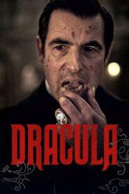 Drakula serial