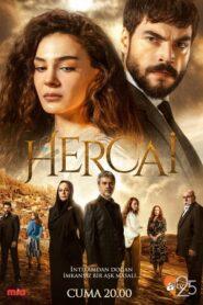 Hercai serial
