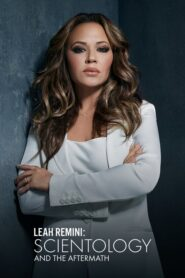 Leah Remini: Scientology and the Aftermath serial