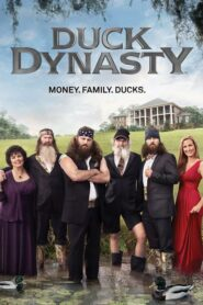 Duck Dynasty serial