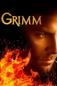 Grimm serial