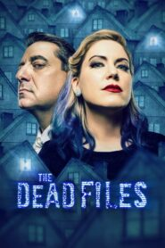 The Dead Files serial
