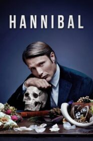 Hannibal serial