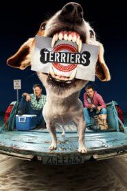Terriers serial