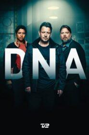 DNA serial