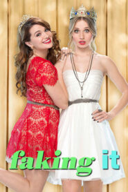 Faking It serial