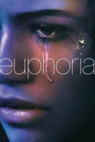 Euforia serial