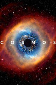 Kosmos serial