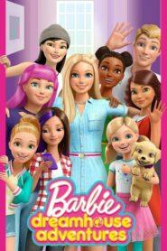 Barbie Dreamhouse Adventures serial