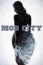 Mob City serial