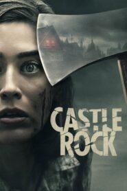 Castle Rock serial