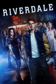 Riverdale serial