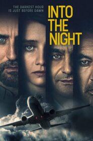 Kierunek: Noc serial