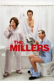 The Millers serial