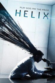 Helix serial