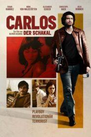 Carlos serial