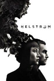 Helstrom serial