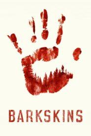 Barkskins serial