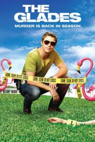 The Glades serial