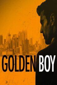 Golden Boy serial
