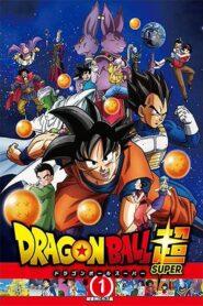 Dragon Ball Super serial