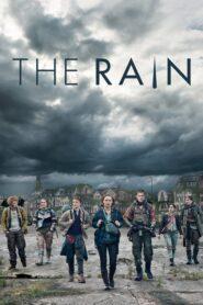The Rain serial