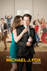 The Michael J. Fox Show serial