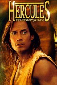 Herkules serial