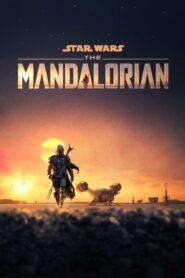Mandalorianin serial