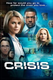 Stan kryzysowy serial