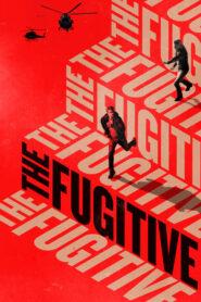 The Fugitive serial