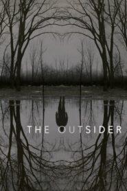Outsider serial