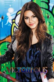 Victorious serial