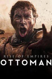 Rozkwit imperiów: Osmanowie serial