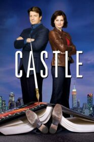 Castle serial
