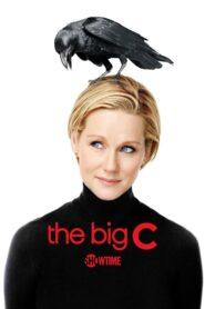 The Big C serial