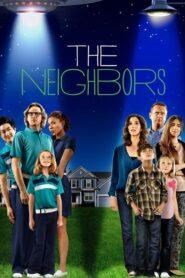 The Neighbors serial