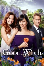 Good Witch serial