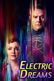 Philip K. Dick's Electric Dreams serial