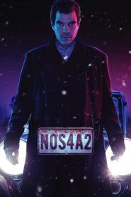 NOS4A2 serial