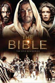 Biblia serial
