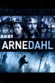 Arne Dahl serial