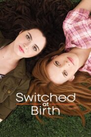 Switched at Birth serial