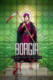 Borgia serial