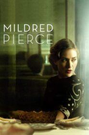 Mildred Pierce serial