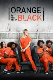 Orange is the New Black serial