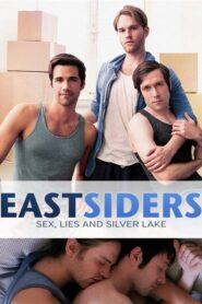 EastSiders serial