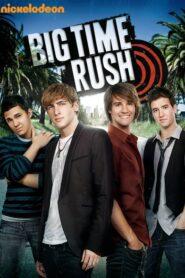 Big Time Rush serial